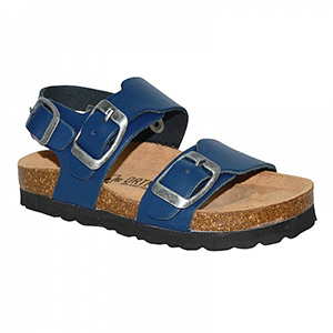 ORTMANN 70723 детская обувь