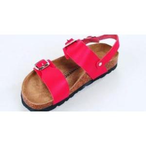 ORTMANN 70724 обувь ортопедическая детская