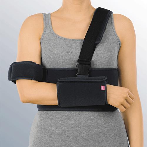бандаж Medi Arm fix R050-2