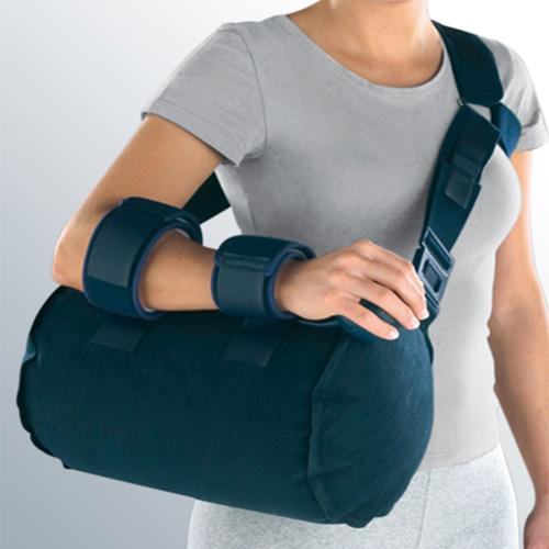 шина для плеча Medi SAK